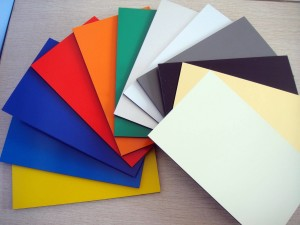 Aluminium-Composite-Panel-with-Price-List